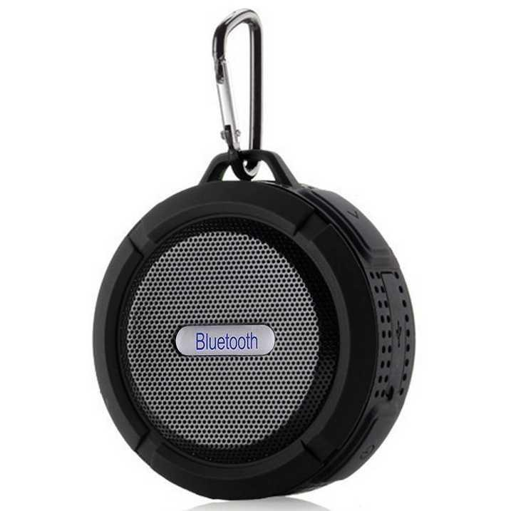 https://www.lazada.co.id/products/mini-outdoor-bluetooth-speaker-c6-i422021687-s477920360.html