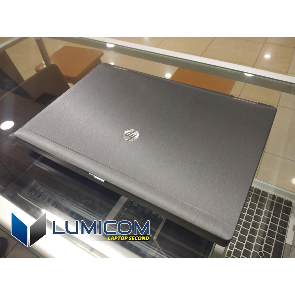 https://www.lazada.co.id/products/laptop-hp-probook-core-i5-ram-8gb-hdd-500gb-second-murah-i1082434506-s1695954871.html
