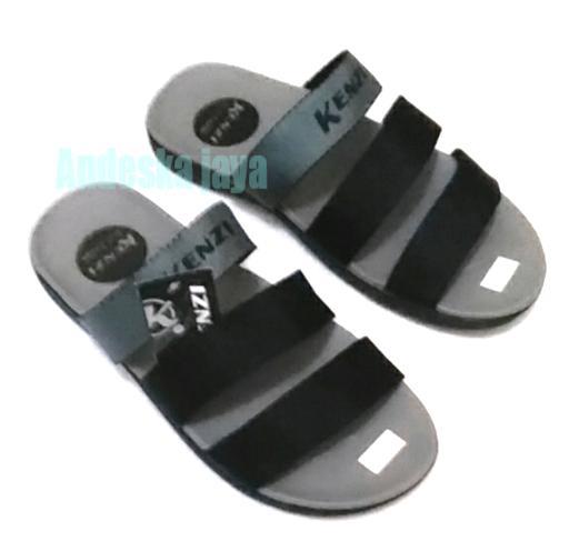 Sendal Pria/Wanita - Sandal Fashion - Sandal Murah - Sandal keren - Sandal Santai