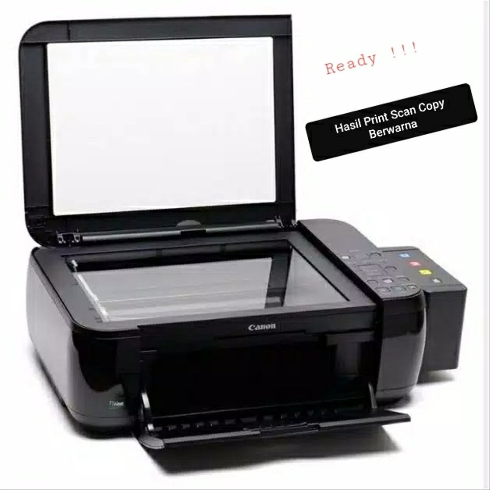 https://www.lazada.co.id/products/printer-canon-print-scan-copy-infus-all-in-inkjet-i993864669-s1490008202.html