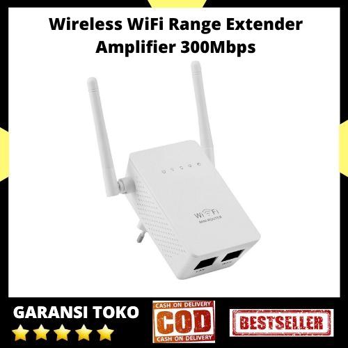 https://www.lazada.co.id/products/wireless-wifi-range-extender-amplifier-300mbps-networking-wifi-signal-booster-wifi-range-extender-wifi-portable-4g-wifi-mini-wifi-modem-wifi-indihome-i988384162-s1483424432.html
