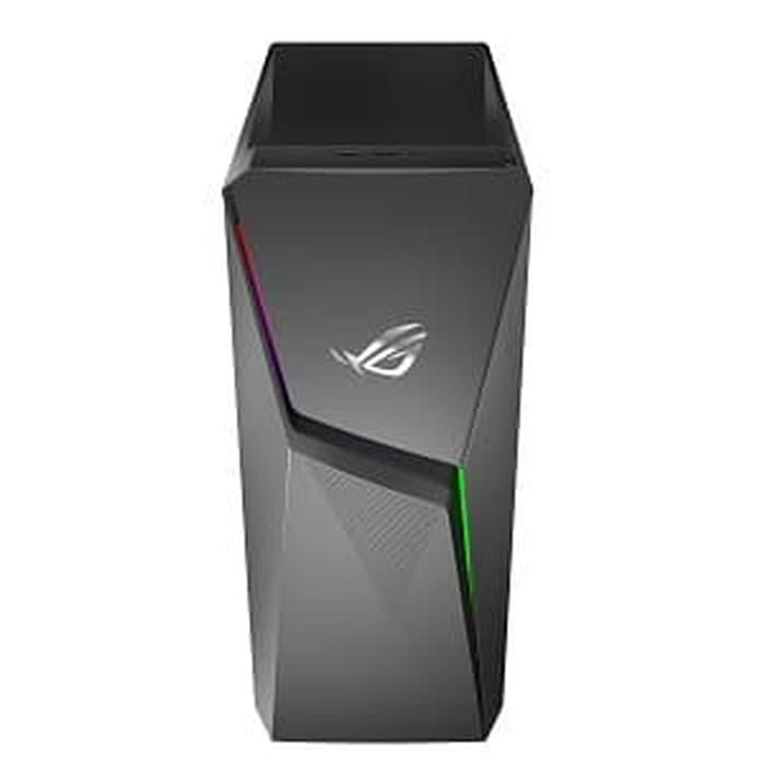 https://www.lazada.co.id/products/pc-gaming-asus-desktop-gl10cs-i5656t-i805034886-s1137772047.html