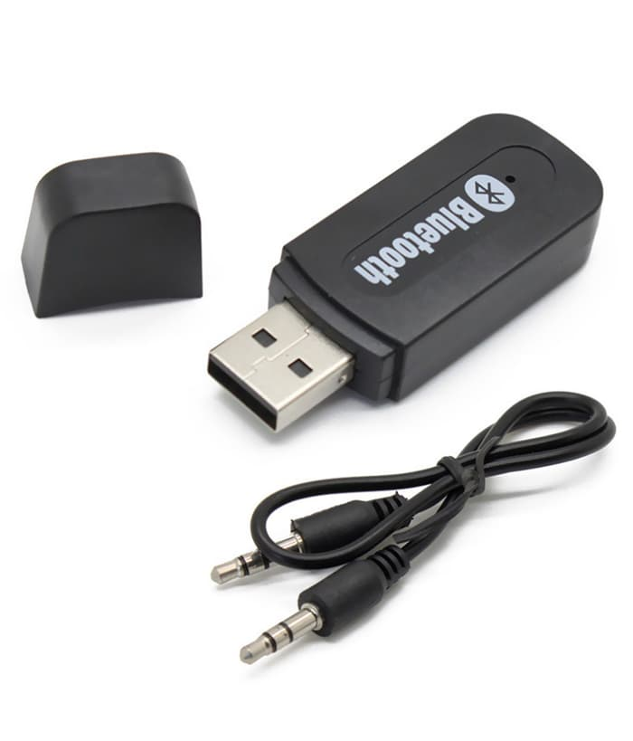 https://www.lazada.co.id/products/usb-bluetooth-stereo-music-audio-receiver-adaptor-for-car-mp3-speaker-i1092372496-s1718990862.html