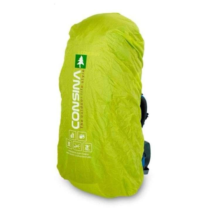 COVERBAG CONSINA 60 L Raincover / Cover Bag / Rain Cover / Pack Cover