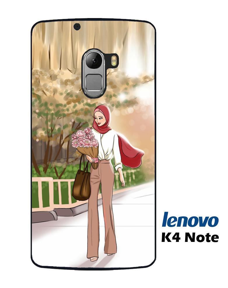 intristore fashion  printing case  for lenovo k4 note – 017