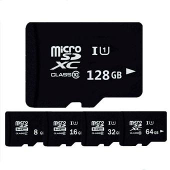 128GB 128GB 128GB Micro SD Card & Memory Cards & Tf CardClass10 Class 6 Microsd &