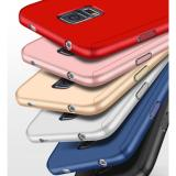 ... 360 Full Body Coverage Protection Hard Slim Ultra-thin Hybrid Case Cover with Tempered Glass