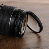... 58mm Macro Close Up Filter Lensa Kit + 1 + 2 + 4 + 10 untuk ...