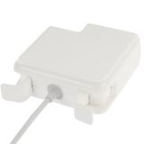 ... 60 watt Magsafe sumber daya listrik adaptor AC untuk MacBook Pro/Au steker (putih ...
