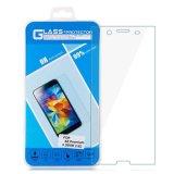 ... 9H+ Premium Tempered Glass Screen Protector Guard Film for Sony Xperia XZ Premium - intl -
