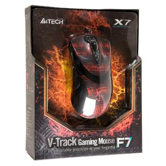 https://www.lazada.co.id/products/a4tech-mouse-gaming-x7-f7-v-track-macro-i153890173-s173756852.html