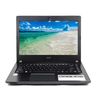 https://www.lazada.co.id/products/promo-acer-aspire-e5-475-36jg-gr-ram-4gb-processor-i3-6006-ram-4gb-ddr4-bonus-tas-laptop-free-asuransi-i121786772-s127303097.html