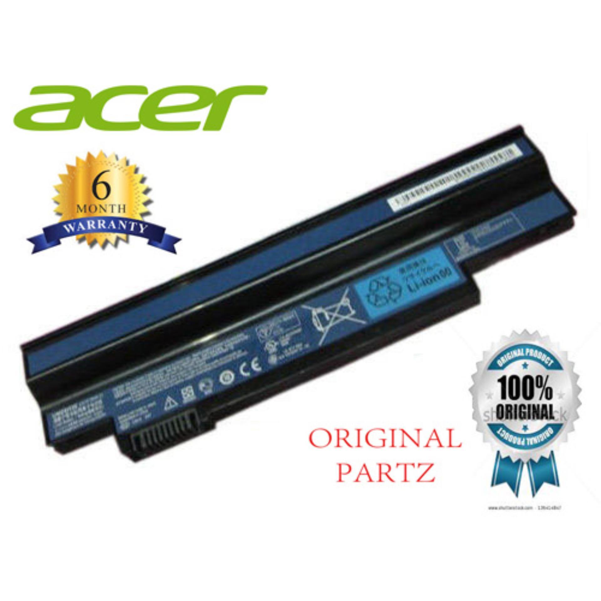 Kelebihan Acer Aspire Switch One Sw1 011 10c4 Terkini Daftar Harga 2in1 Laptop Original Baterai Notebook 532h Hitam Black
