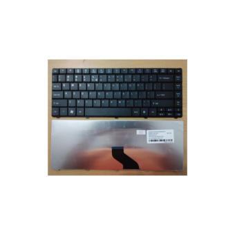 harga ACER Original Keyboard Notebook Laptop Aspire E1-471 E1-471G E1-421 E1-421G E1-431 E1-431G E1-451 E1-521 E1-531 E1-571 Lazada.co.id
