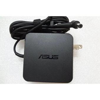 Adaptor Charger Original Laptop Asus A46 A46C A46CA A46CB A46CM 19V 342A
