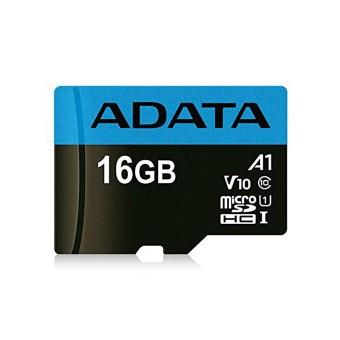 Original SanDisk Ultra 48MBps . Source · Shock Price ADATA Micro SDHC UHS-I Class10