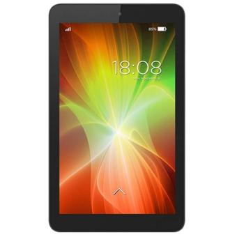 Advan Vandroid T2J Tablet Wifi - Ram 1GB/8GB - Garansi Resmi
