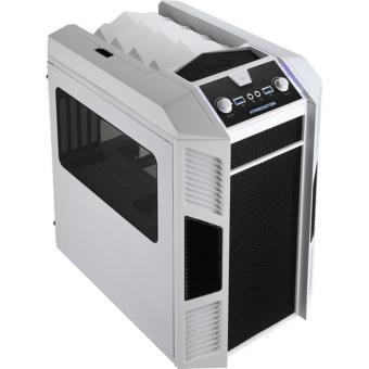 https://www.lazada.co.id/products/aerocool-casing-xpredator-cube-white-i113546972-s116828559.html