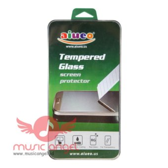 AIUEO - Oppo Joy 3 Tempered Glass Screen Protector 0.3 mm