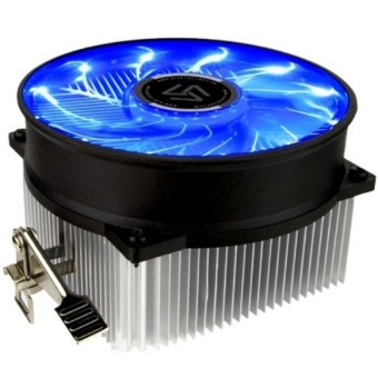 ALSEYE - FAN COOLER AMD