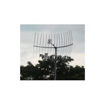 https://www.lazada.co.id/products/antena-penguat-sinyal-modem-mifi-hp-grid-induksi-15-m-3g-4g-i180321337-s215030616.html