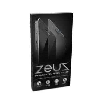 ... Crack Case Baby Skin. Source · Anti Gores Kaca for Iphone 6 / 6S Depan Belakang 2in1 - Premium Tempered Glass -
