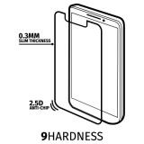 Anti Gores Kaca for Samsung Galaxy A7 2016 / A720 - Premium Tempered .