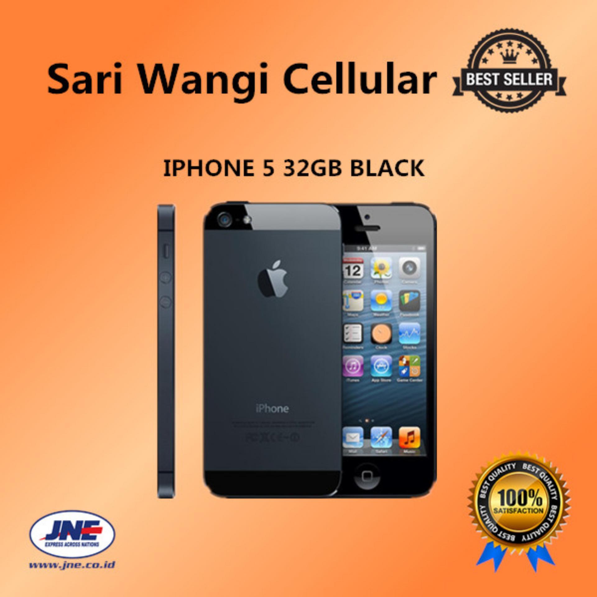 Iphone 6 Black 64gb Garansi 2 Tahun Spec Dan Daftar Harga Terbaru 5 1 Bandingkan Toko Apple 32gb Baru Hanya Rp1
