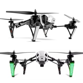 Baby DJI Inspire 1 Original Drone Q333 with Wifi Live HD Camera