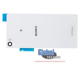 Backdoor/Backcover/Tutup Baterai Sony Xperia Z3 Single/Dual
