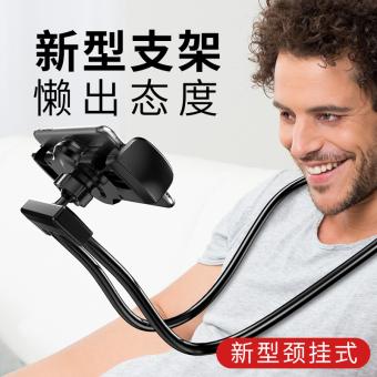 BASEUS Jepitan Handphone Holder Model Gantung