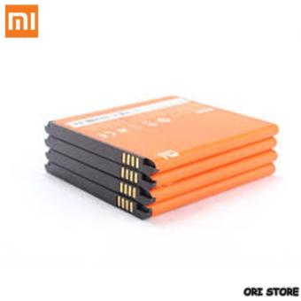 Baterai Battery Batre Xiaomi Redmi Note 2 / Note2 BM45 Original 100%