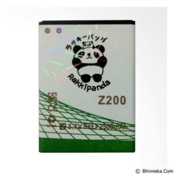 Baterai Double Power Rakkipanda BAT-31 for Acer Z200 / Z220 / M220 / Z205