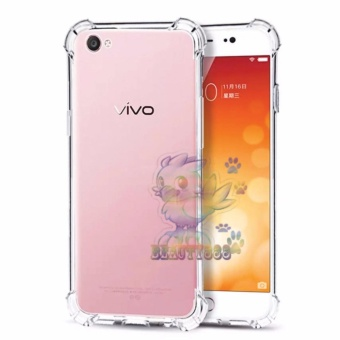Beauty Case For Vivo V5 Plus Anti Crack Vivo Vivo V5 Plus Ultrathin Anti Shock Elegant