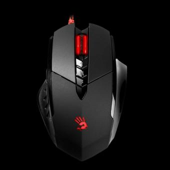 Bloody V7MA X-Glide Ultra Multi Core Gaming Mouse