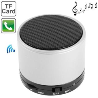 Bluetooth Speaker Mini Super Bass Portable Bluetooth Speaker - S10