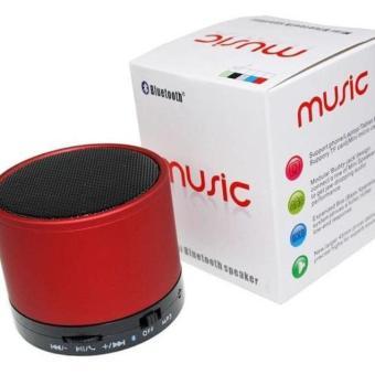 Bluetooth Speaker Mini Super Bass Portable Bluetooth Speaker S10