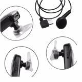 ... Bluetooth Wireless Headset Headphone Handfree Earbud Earphone Mono Stereo for Smartphone PC Tablet Android iOS Windows ...
