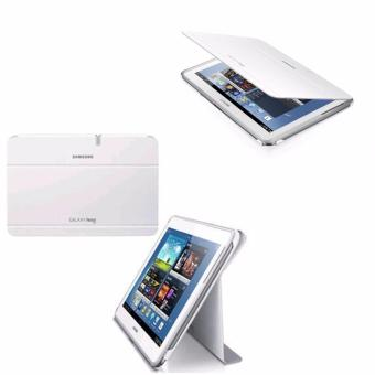 tablet pc pelindung. Source · Book Cover Case Samsung Galaxy Note 10.1 .