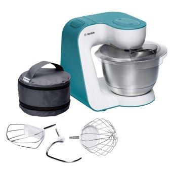 Bosch Kitchen Machine  MUM54D00 - Biru