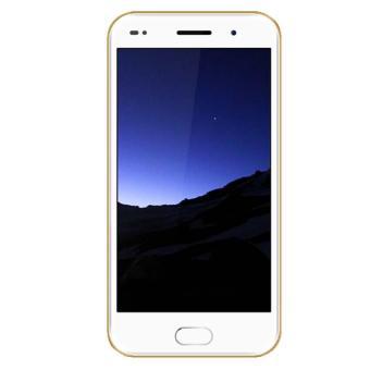 Brandcode L1F 4G LTE - Ram 1GB/8GB - Garansi Resmi
