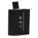 ... Brica B-Pro 5 Alpha Edition AE1 / AE2 / AE2S Spare Battery / Baterai ...