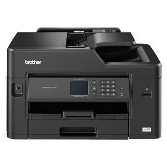 https://www.lazada.co.id/products/brother-printer-inkjet-multifunction-mfc-j3530dw-a3-faks-wi-fi-duplex-i170850937-s200921576.html