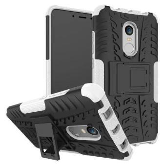 Hybrid Armor TPU Shockproof Anti Slip Soft Back ... Source ·