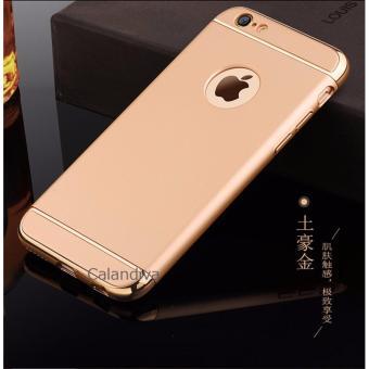 Calandiva Premium Quality Elegance Protection Hardcase for Iphone 6   6s  4.7 Inch . 589555e69a