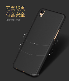 ... Hybrid Case untuk Oppo F1 Plus 5.5 Inch - Hitam . Source ... 55 Inch Gold Source Calandiva Front Back Protection Case 360 Degree With Tempered .
