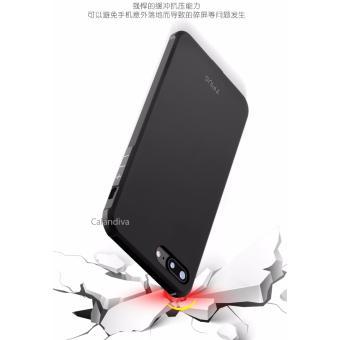 Calandiva Shockproof Tpu Ultrathin Case Untuk Oppo F1s A59 Clear Source · Calandiva Shockproof Hybrid Premium Grade A Softcase for Iphone 7 Plus 5 5 Inch