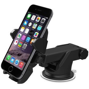 Car Holder Smartphone Long Neck - Holder untuk Smartphone HP di Mobil