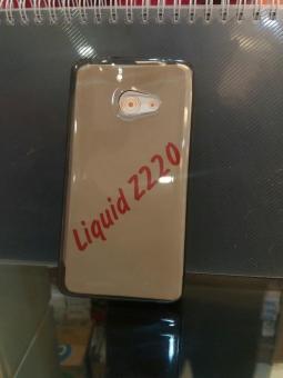 Case Acer Z220 M220 Case Acer Liquid Z220 M220 Soft Case Ultrathin