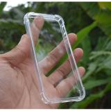 ... Case Anti Shock / Anti Crack Elegant Softcase for For Apple Iphone 5 / 5S ...